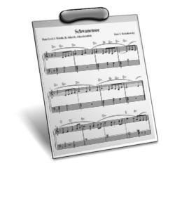 klavier lernen noten