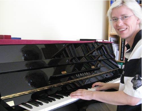 klavierakkorde spielen klavier lernen index. Black Bedroom Furniture Sets. Home Design Ideas