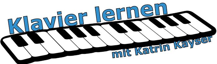 klavier lernen klavier lernen mit akkorden. Black Bedroom Furniture Sets. Home Design Ideas